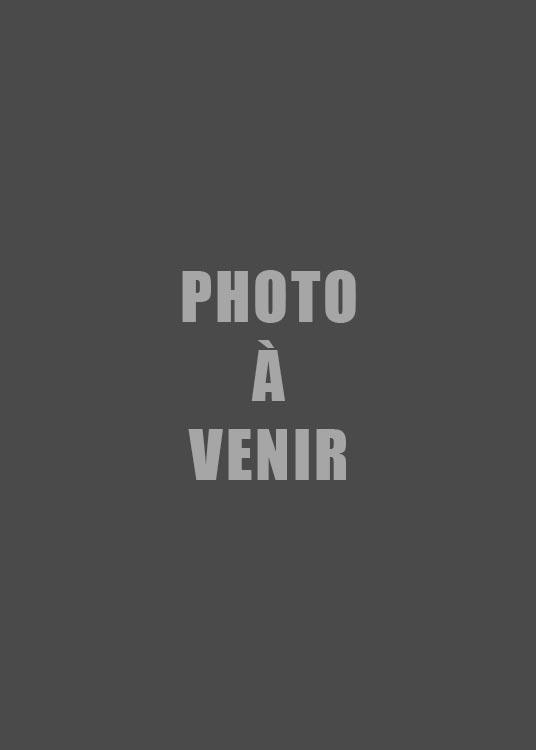 Municipalité de Lac-du-Cerf - Conseillères Municipaux
